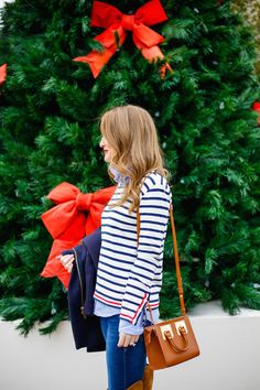 j-crew-navy-and-red-