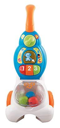 Realistic Vtech Crazy Legs Learning Bugs Multicolor For Kids 12 To 36 Months Products Hot Sale Baby