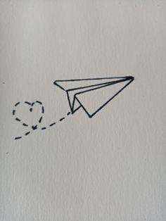 Art Drawings Sketches Simple, Pencil Art Drawings, Easy Drawings, Happy Kids, Types Of Art, Tatoos, Graffiti, Doodles, Bullet Journal