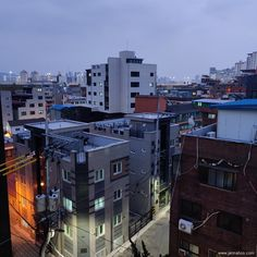 Ensimmäinen viikko Soulissa sekä stressiä koronaviruksesta - jennahoo  Soul | Etelä-Korea | Vaihto-opiskelija | Matkapäiväkirja Soul, Korea, Times Square, Traveling, Bts, Lifestyle, Viajes, Trips, Korean