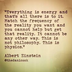 Image result for images energy einstein