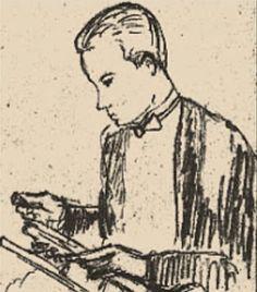 Red Nichols (1905-1965), 20s cornetist.