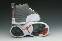 Baby Jordans so cute