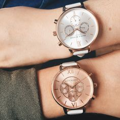 One for you & one for me.. #stylemyOB