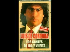Luis de Cordoba me adoraba - Colombianas