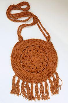Crochet Bunny, Free Crochet, Knit Crochet, Flower Patterns, Crochet Patterns, Wallpaper Iphone Quotes Backgrounds, Crochet Market Bag, Crochet Woman, Boho Diy