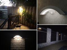 Solar Inbouwspots Tuin : Beste afbeeldingen van solar tuinverlichting