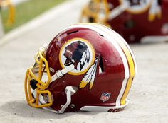 The Redskins Latest Legal Defense is Surprisingly Clever http://amapnow.com http://my.gear.host.com http://needava.com http://renekamstra.com
