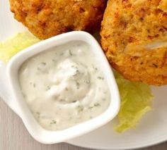 Phillips Foods Recipe: Seafood Dipping Sauces