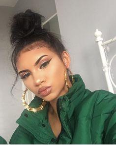 Cute Girls Instagram