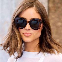 4b8e22813c3 Celine  Marta  Sunglasses Celine Marta sunglasses. Absolutely like new - no  scratches or