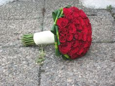 Perfect for a Rose Bridal Bouquet, Bridal Bouquets, Christmas Wedding, Red Roses, Wedding Bouquets, Bride Bouquets
