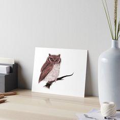 Anne Geddes, Top Artists, Trippy, Watercolor Paper, Art Boards, Monochrome, Print Design, Owl, Artsy