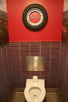 The 10 Best Public Bathrooms In America