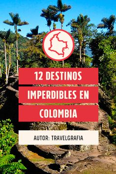 Discover recipes, home ideas, style inspiration and other ideas to try. Places To Travel, Travel Destinations, Places To Go, Colombian Culture, Wasting Time, Amazing Nature, Nature Photography, Photography Tips, Portrait Photography