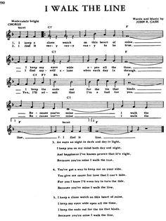 Violin Sheet Music, Song Sheet, Piano Music, Music Sheets, Music Music, Music Stuff, Piano Songs, Guitar Songs, Camp Songs