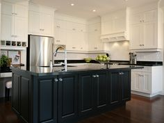 Gentil Kitchen Cabinets   Majestic Kitchens And Bath