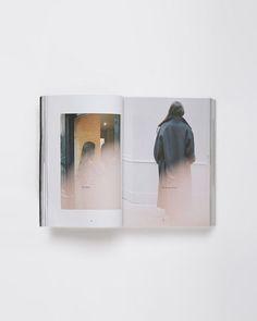 ✖ Many of Them Magazine