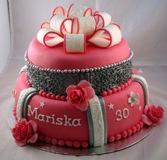 Top 10 Happy Bday Cake Images And Wishes Quotes Msg For You Nice Beautiful Birthday Cakes Photo Pictures With Messages
