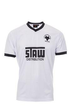 eb1ea8689 Wolverhampton, Football Jerseys, Wolves, Soccer, Hs Football, Soccer Jerseys,  Football