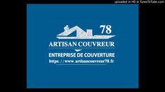 ARTISAN COUVREUR78  www.artisancouvreur78.fr Artisan, Father, Calm, Pai, Craftsman, Dads