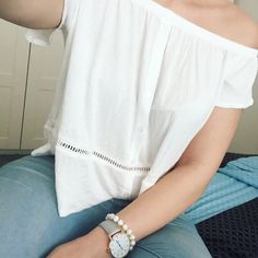 Spring is coming-Outfit Inspo www.lovefashionandlife.at