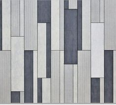 EQUITONE facade materials. Pattern of different equitone facade panels. #texture www.equitone.com