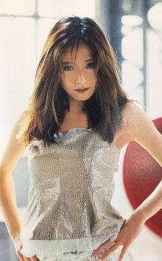 Japanese Fashion, Asian Fashion, Retro Fashion, Korean Aesthetic, Asian Celebrities, Beautiful Asian Women, Hottest Photos, Asian Woman, Asian Beauty