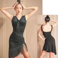 🎁 FREE SHIPPING 🚚 🛒 Order on the website www.ddressing.com - - - #дансспорт #куплюбальноеплатье #dressforsale #ballroomdance