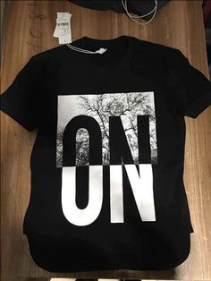 Free T Shirt Design, Shirt Print Design, Tee Shirt Designs, Polo T Shirts, Boys Shirts, Apparel Design, Shirts With Sayings, Mens Tees, Printed Shirts