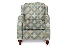 Pattern. Dane - Official La-Z-Boy recliner