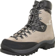 927b425c5c3 7 Best Boots images in 2015 | Hiking Boots, Mountaineering boots, Boots