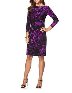 Outlet Locations Cheap Price Get To Buy Cheap Online Womens Lux Moonlight Prom Dress Jacques Vert Clearance Affordable Cheap Fast Delivery jE7305LpC7