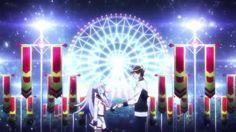 Plastic Memories OP - Ring of Fortune (TV-Size) - Eri Sasaki