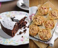 recipes using beets