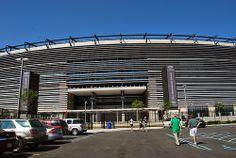 e09625d5ea Jets Tickets vs Detroit NY Jets schedule 2014  buy ny jets tickets   ny jets football schedule  new york jets tickets 2014  jets tickets sale