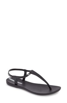 711276563a7 online shopping for Ipanema Shimmer Sandal (Women) from top store. See new  offer for Ipanema Shimmer Sandal (Women)