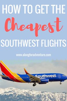 1037 best southwest airlines images in 2019 airplanes airplane rh pinterest com