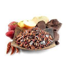 Buy Delicious Herbal Teas Online | Teavana