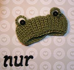 Die 51 Besten Bilder Von Stricken Häkeln Yarns Knit Crochet