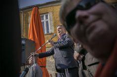 orban_viktor_tapolca_fidesz_6