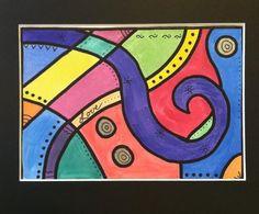 Watercolor - OsborneOriginals