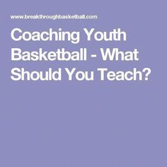 Coaching Youth Basketball – What Should You Teach? – Cindi Haberkorn Coaching Youth Basketball – What Should You Teach? Coaching Youth Basketball – What Should You Teach? Basketball Shorts Girls, Basketball Games For Kids, Basketball Equipment, Basketball Tricks, Basketball Practice, Basketball Workouts, Basketball Skills, Basketball Uniforms, Basketball Players