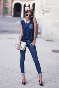 #fashion #moda #Bogotá #colombia #girls #tips #mujeresreales #outfit #outfits #look #looks #photooftheday #instapic #itgirls #irgirl #design #style #instafashion #shoes #tendencias #trends #fw16 #ss16 #fall #winter #autumn #spring #primadenim #primakids