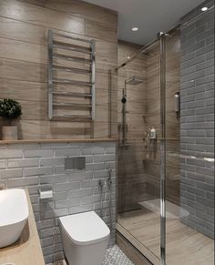 Beautiful master bathroom decor tips. Modern Farmhouse, Rustic Modern, Classic, light and airy bathroom design tips. Bathroom makeover a few ideas and bathroom renovation tips. Bathroom Design Small, Bathroom Layout, Bathroom Interior Design, Basement Bathroom, Bathroom Mirrors, Bath Design, Bathroom Designs, Tile Design, Bathroom Renos
