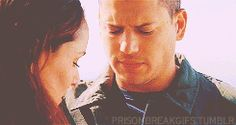 """#Gifset """"I love you."""" """"I love you too."""""""