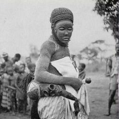 African Image, African Art, Statues, Congo, Art Central, Africa People, Art Premier, American Gods, Africa