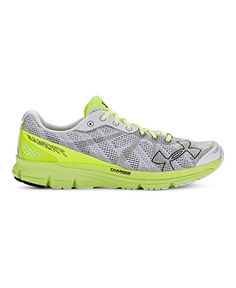65b788a92beeb0 Under Armour Men s UA Charged Bandit Running Shoes