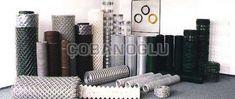 Knife Block, Bookends, Home Decor, Homemade Home Decor, Decoration Home, Book Holders, Interior Decorating