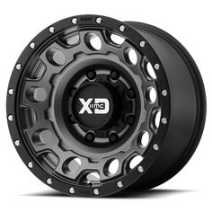 Jeep Wheels And Tires, Rims And Tires, Truck Wheels, Jeep Rims, Truck Rims, Truck Tyres, Jeep Jk, Jeep Truck, Anthem Wheels